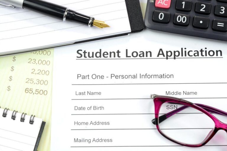 MyFedloan Consolidation and Refinancing